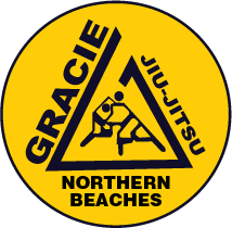 GRACIE BJJ NORTHERN BEACHES